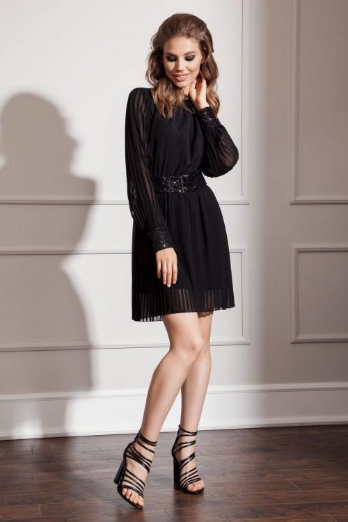Платье НЛ-50025 от DressyShop