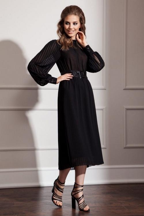 Платье НЛ-50027 от DressyShop