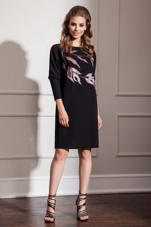 Платье НЛ-50039 от DressyShop
