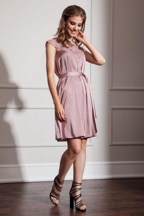 Платье НЛ-50040 от DressyShop