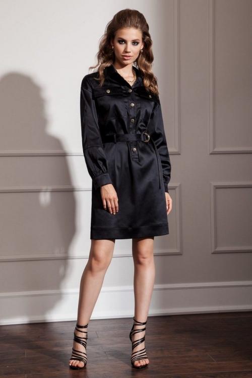 Платье НЛ-50047 от DressyShop