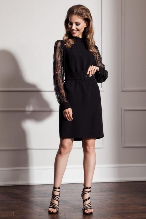 Платье НЛ-50048 от DressyShop