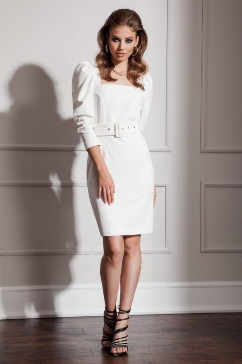 Платье НЛ-50057 от DressyShop