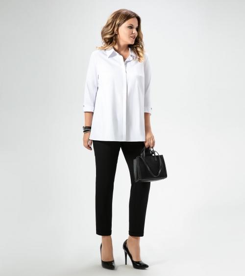 Блузка ПА-457340 от DressyShop