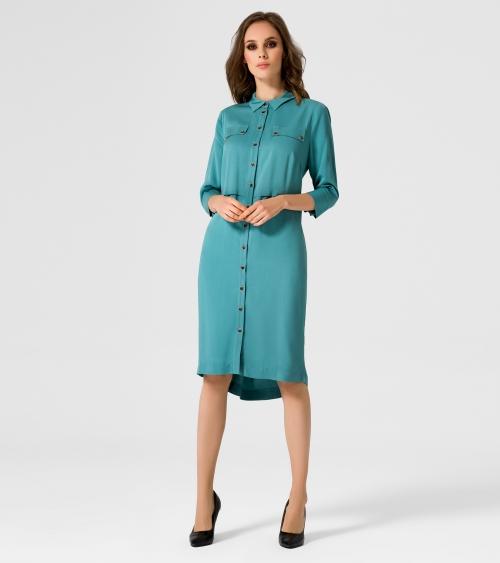 Платье ПА-456580 от DressyShop
