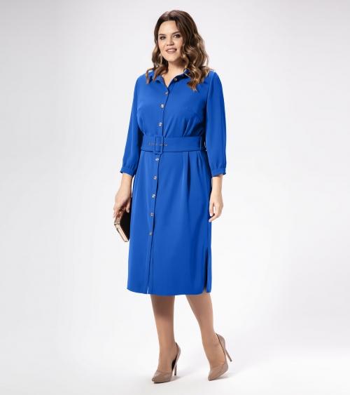 Платье ПА-473280 от DressyShop