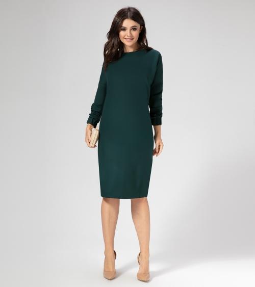 Платье ПА-460883 от DressyShop