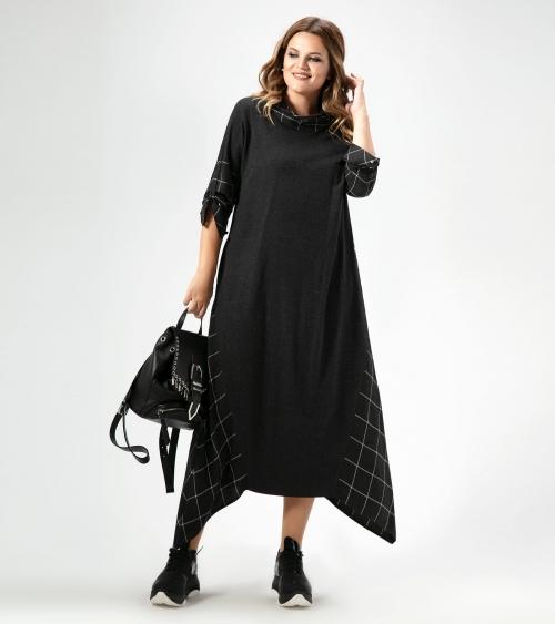 Платье ПА-457580 от DressyShop