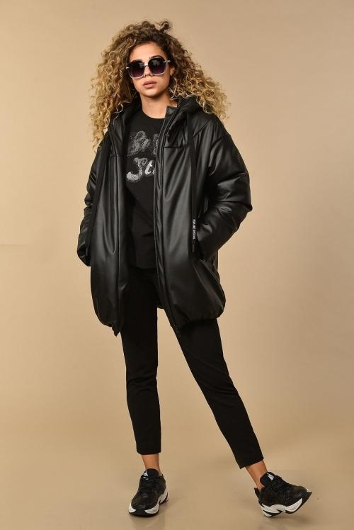 Куртка СЧ-7137 от DressyShop