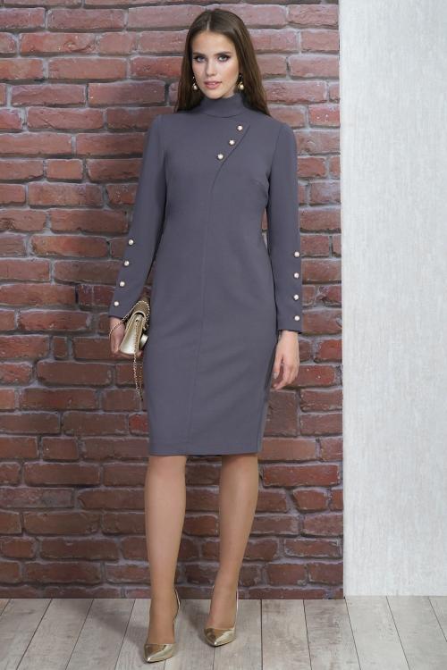Платье АЛ-1294 от DressyShop
