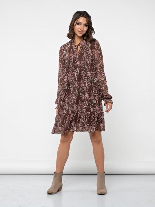 Платье ДЖ-673 от DressyShop