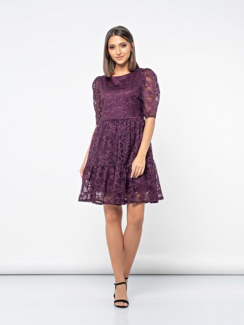 Платье ДЖ-602 от DressyShop