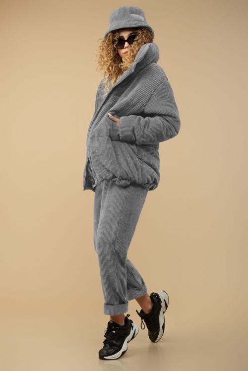 Куртка СЧ-7150 от DressyShop