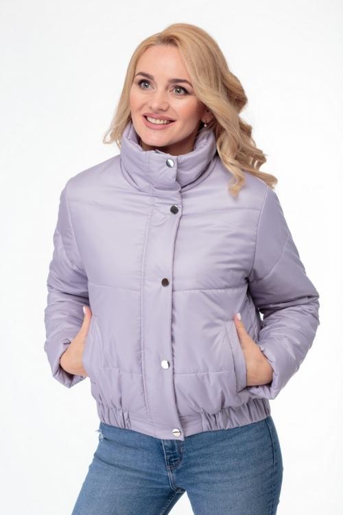 Куртка МОД-1001 от DressyShop