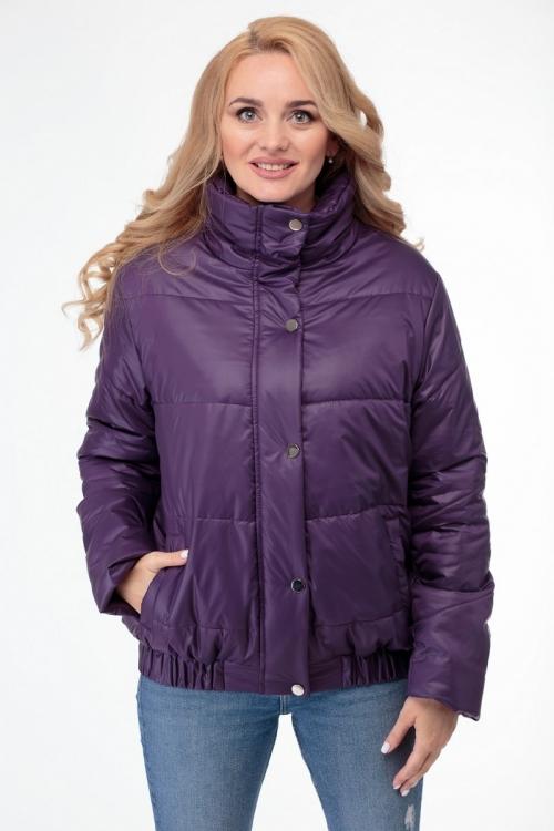 Куртка МОД-1002 от DressyShop