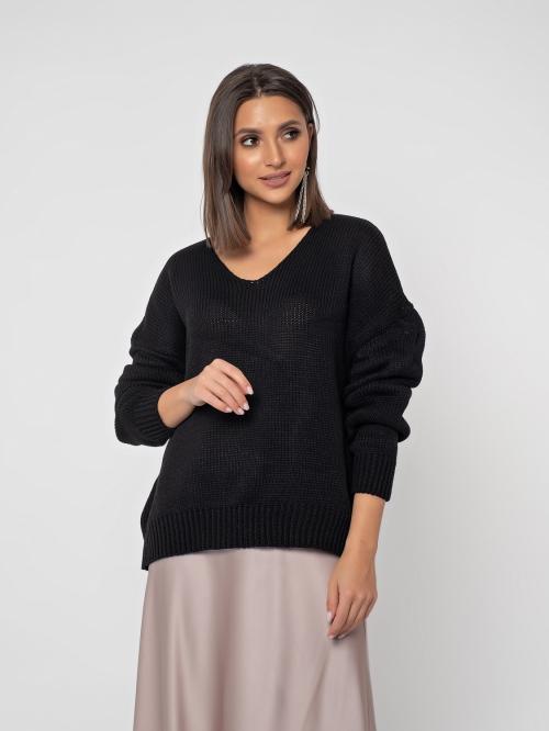 Пуловер ДЖ-054 от DressyShop
