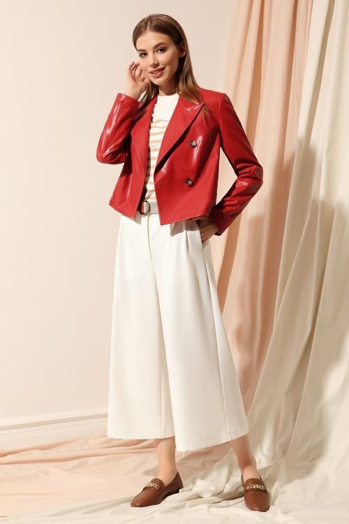 Куртка НЛ-10162 от DressyShop