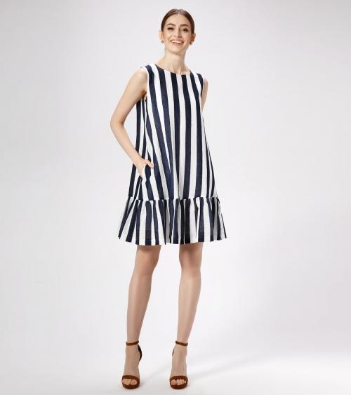 Платье ПА-478480 от DressyShop