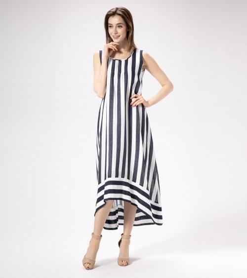 Платье ПА-469380 от DressyShop