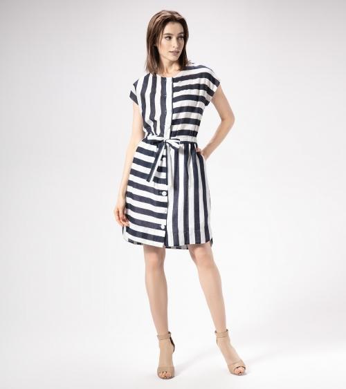 Платье ПА-469480 от DressyShop