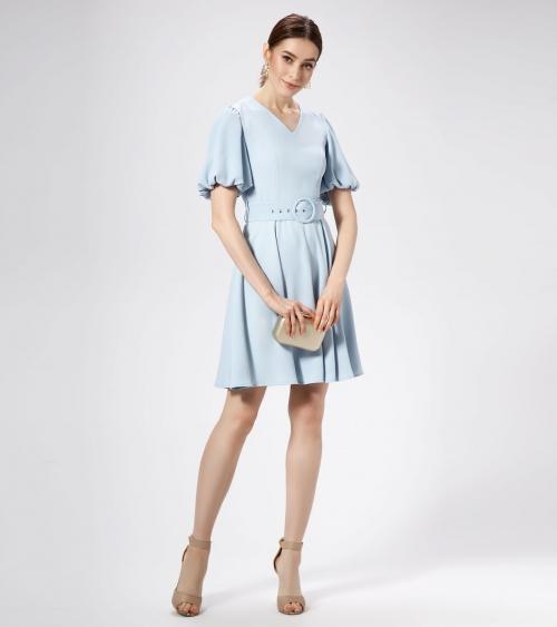 Платье ПА-473680 от DressyShop