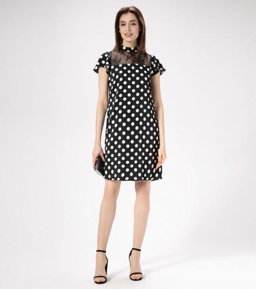 Платье ПА-474180 от DressyShop