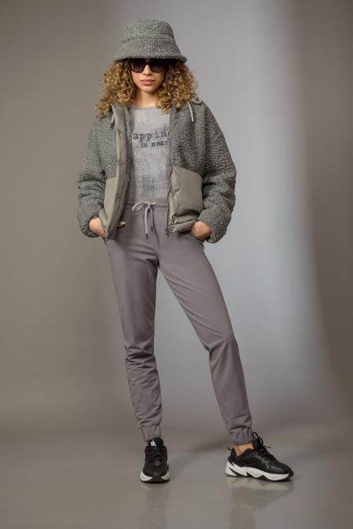 Куртка СЧ-7158 от DressyShop