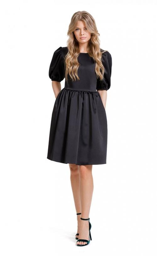 Платье ПИРС-1325 от DressyShop