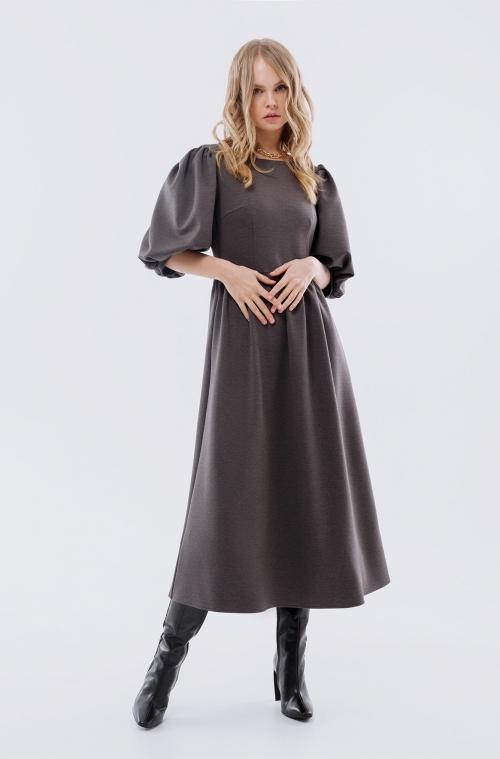 Платье ПИРС-2235 от DressyShop