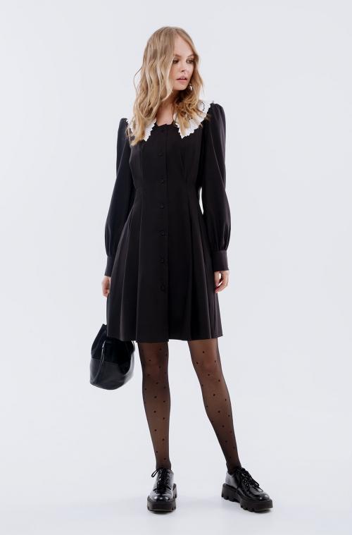 Платье ПИРС-2530 от DressyShop