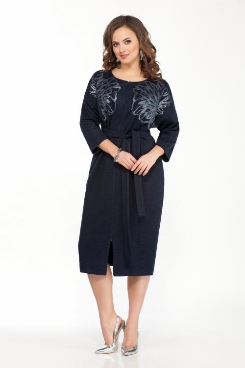 Платье ТЗ-119 от DressyShop