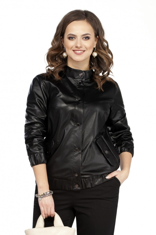 Куртка ТЗ-2038 от DressyShop