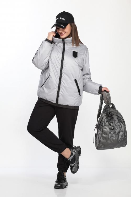 Куртка ЛС-6313 от DressyShop