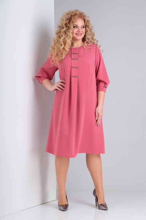 Платье КС-1849 от DressyShop