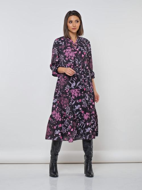 Платье ДЖ-510 от DressyShop
