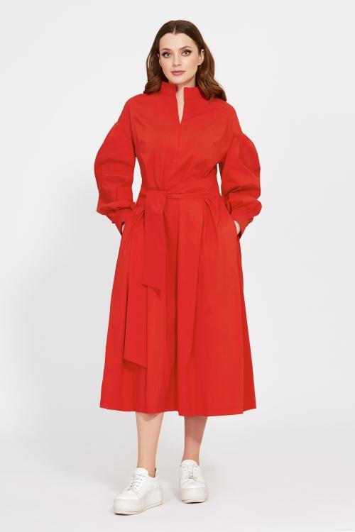 Платье МУ-514 от DressyShop