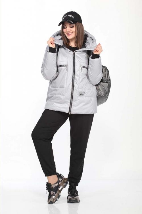Куртка ЛС-6310 от DressyShop