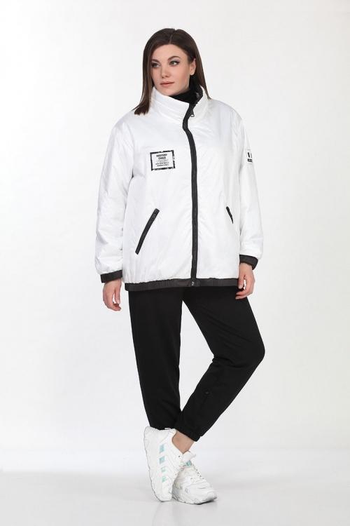 Куртка ЛС-6312 от DressyShop