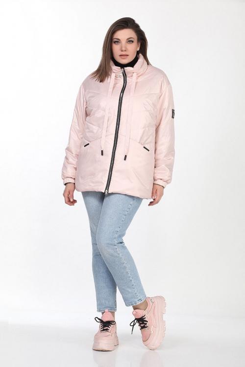 Куртка ЛС-6311 от DressyShop