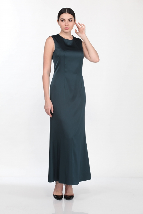 Платье ФФ-243 от DressyShop