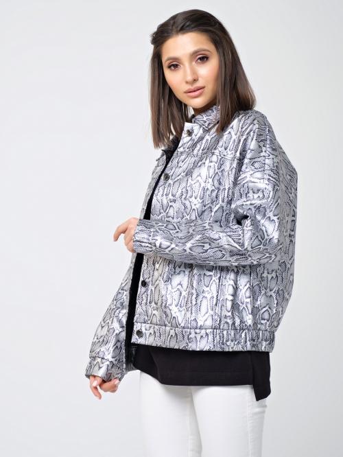 Куртка ДЖ-600/9-10 от DressyShop