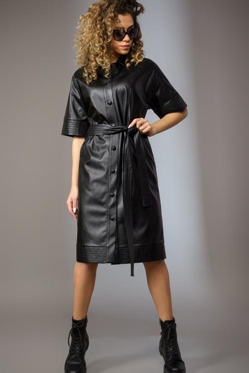 Платье СЧ-7181 от DressyShop