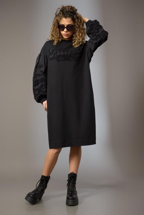 Платье СЧ-7176 от DressyShop