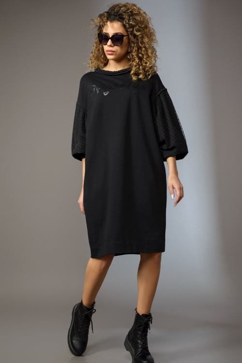 Платье СЧ-7177 от DressyShop