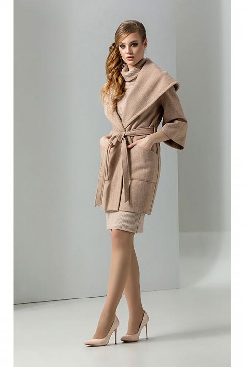 Платье с жакетом ДИВА-1273 от DressyShop