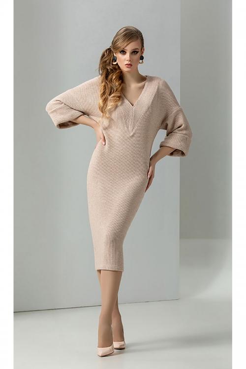 Платье ДИВА-1280 от DressyShop