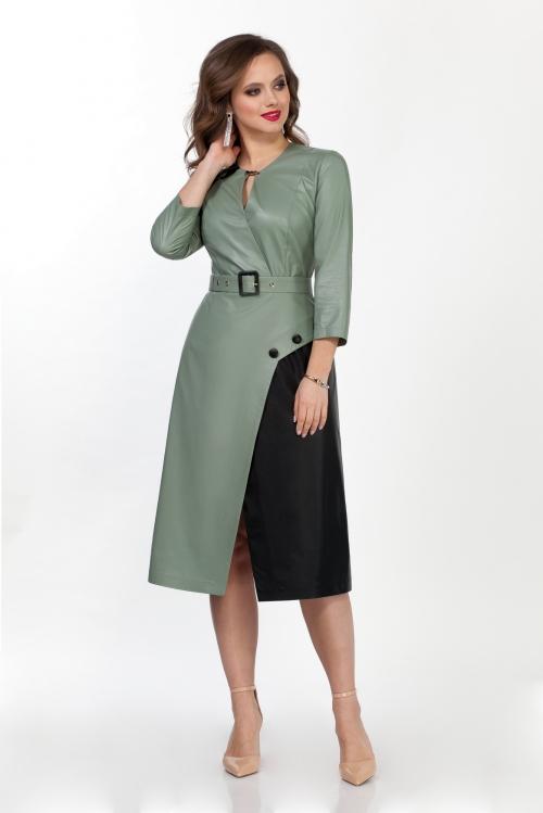 Платье ТЗ-2024 от DressyShop