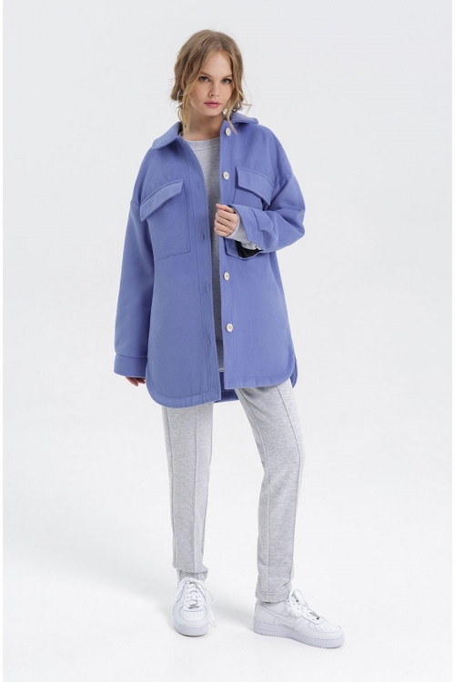 Куртка ПИРС-2759 от DressyShop