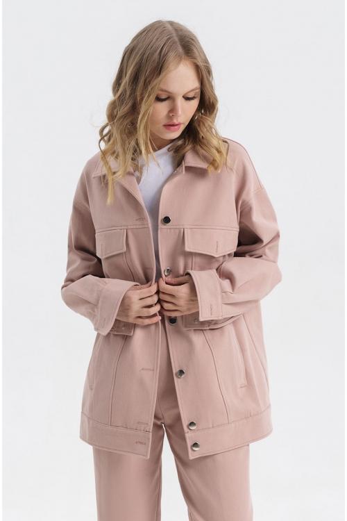 Куртка ПИРС-2766 от DressyShop