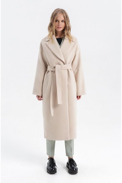 Пальто ПИРС-2778 от DressyShop